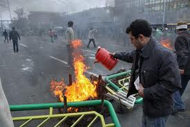 IMAGE(http://planetponzi.com/wp-content/uploads/2011/11/gasoline-on-fire.jpg)